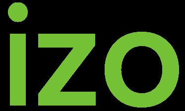 IZO Public Relations & Marketing